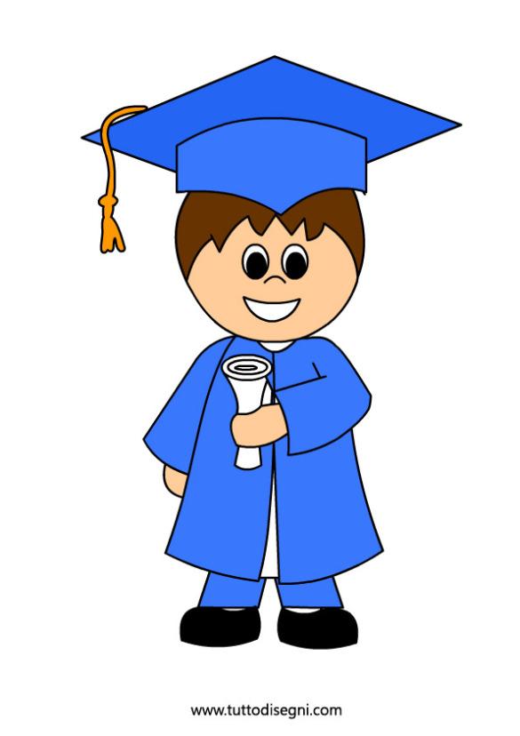 585x828 Kindergarten Graduation Graduation Kindergarten