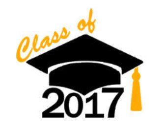 340x270 Best Graduation Cap Clipart Ideas Castle