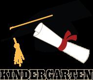 190x163 Kindergarten Graduation
