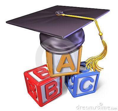 400x376 Kindergarten Graduation Ceremony