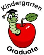 150x185 94 Best Kindergarten Graduation Images Grad Parties