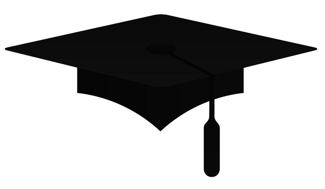 1047x609 Neko Random Question Did You Ever Have A Kindergarten Graduation