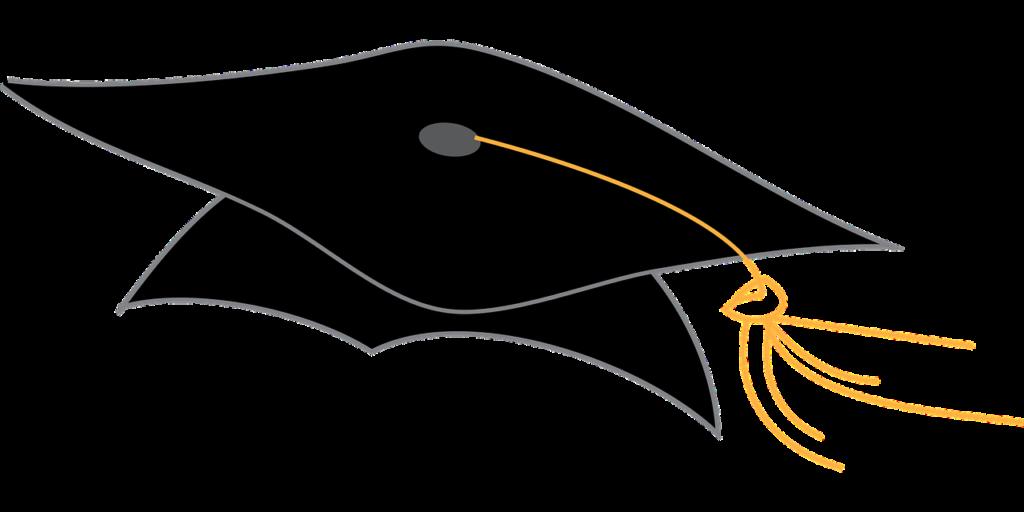 1024x512 Plan Your Kindergarten Graduation Celebration