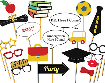 340x270 Preschool Graduation Etsy
