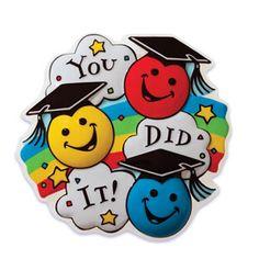 236x236 Graduation Preschool Clipart