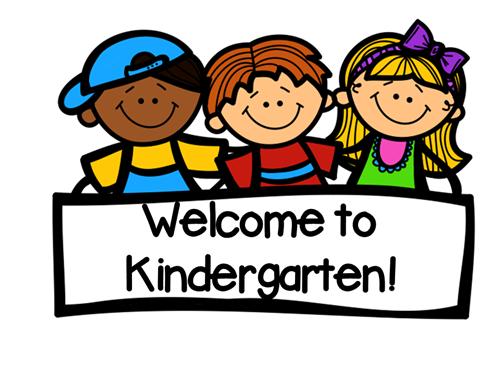 Kindergarten Images | Free download best Kindergarten ...
