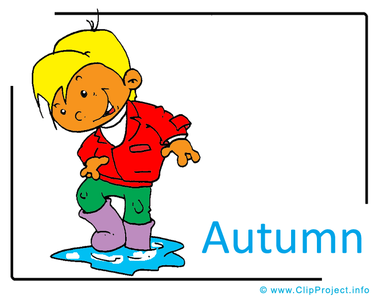 765x604 Autumn Clipart Image Free