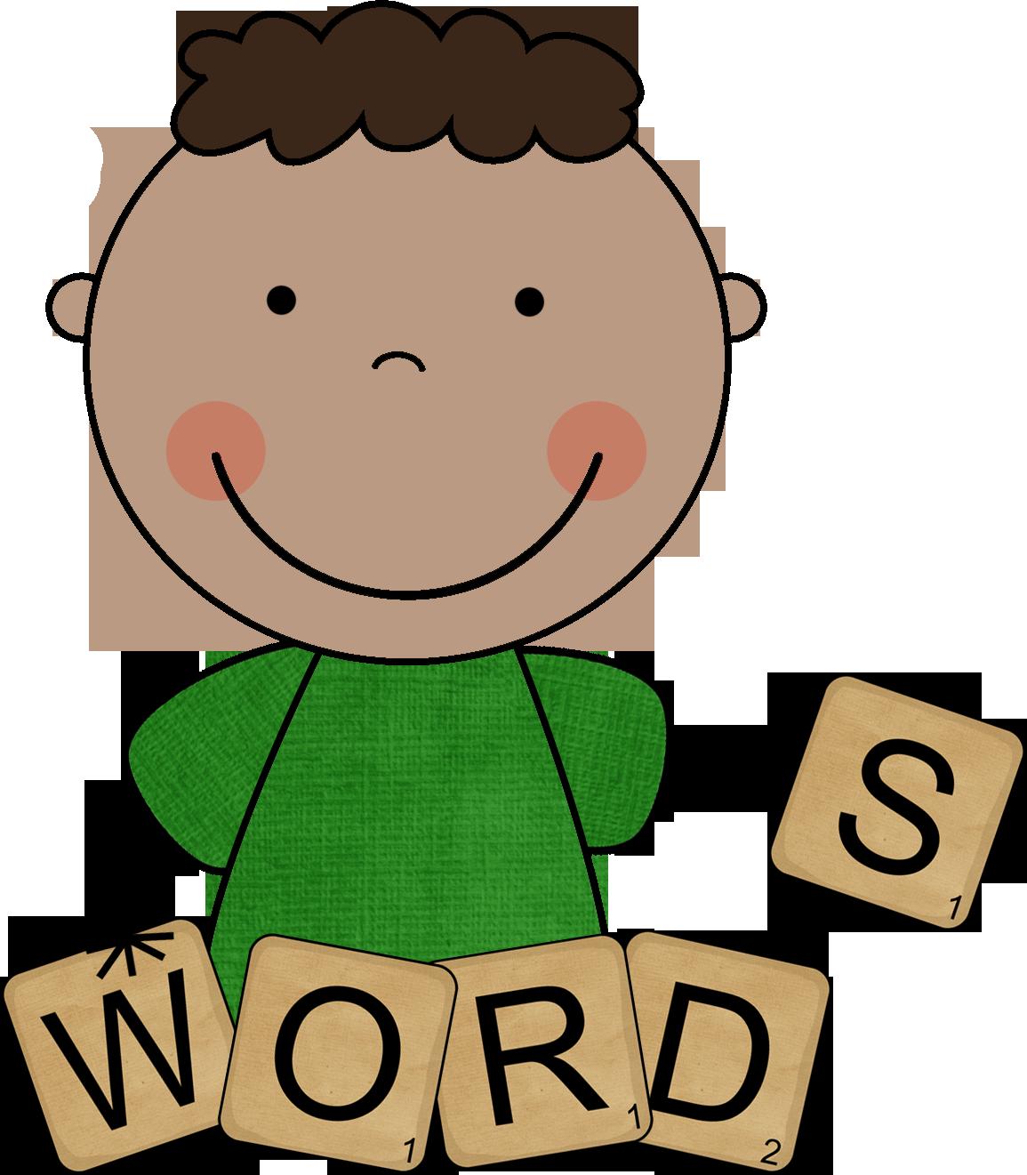 1155x1321 Clip Art Kindergarten Writing Vocabulary Clipart