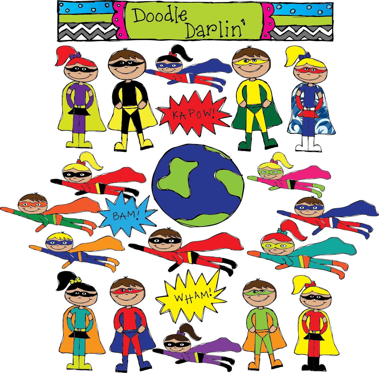 1600x1572 Kindergarten Clip Art