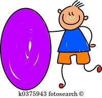 200x194 Kindergarten Illustrations And Clip Art. 5,350 Kindergarten