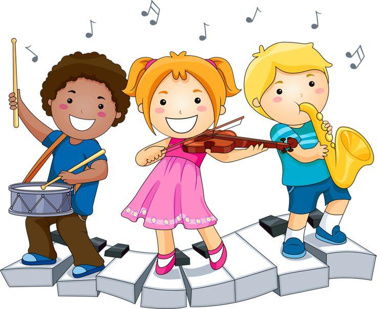 736x604 Musical Clipart Kindergarten