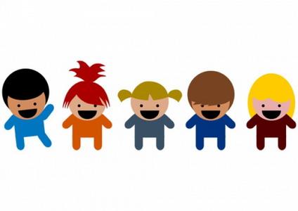 424x300 Pre Kindergarten Clip Art