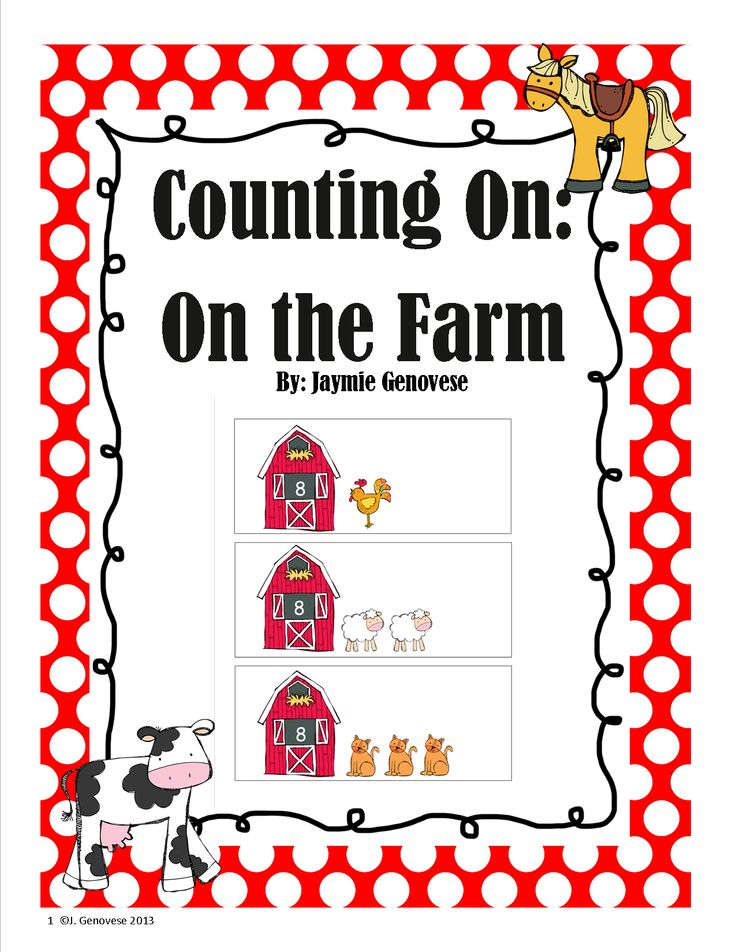 736x952 61 Best Counting On Images 4th Grade Math, Children