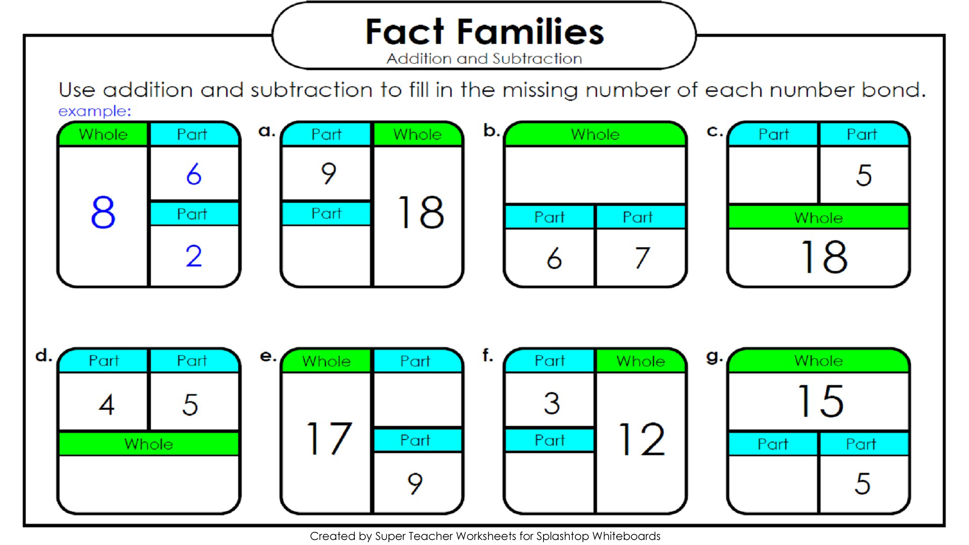 Kindergarten Math Addition Free Download Best Kindergarten Math
