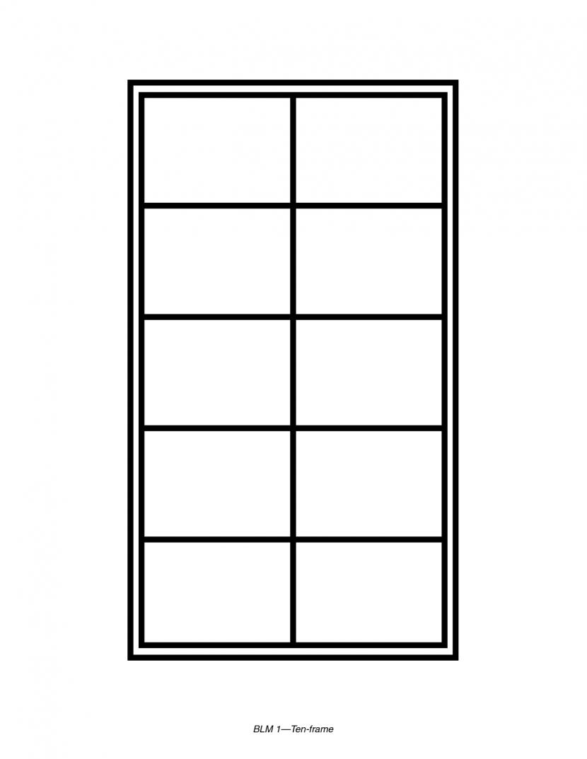 Kindergarten Math Addition | Free download best Kindergarten Math ...