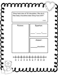 236x305 Addition And Subtraction Vocabulary Math Words, Vocabulary Words