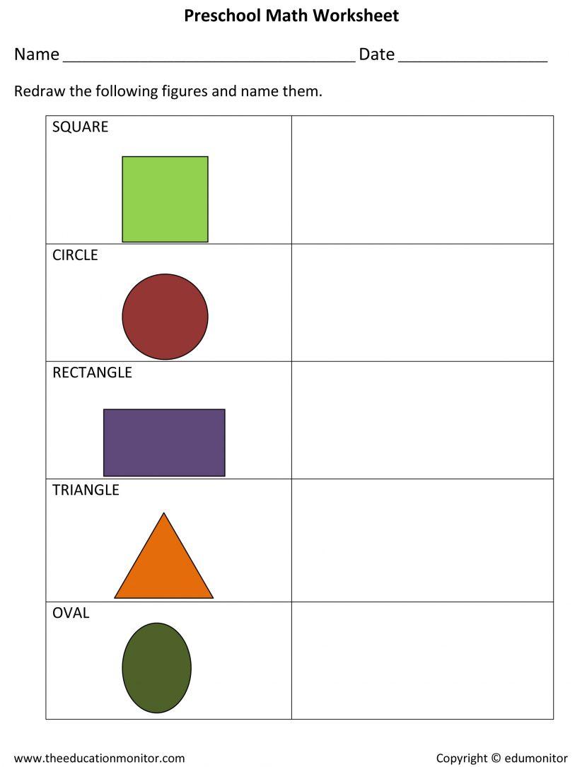 830x1085 Free Printable Christmas Math Worksheet For Kindergarten Maths