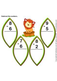 236x333 Math Worksheets, Kindergarten Worksheets, Addition Worksheets