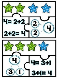 236x314 Number Bonds With Apple Slices {Free Printables!} Number Bonds