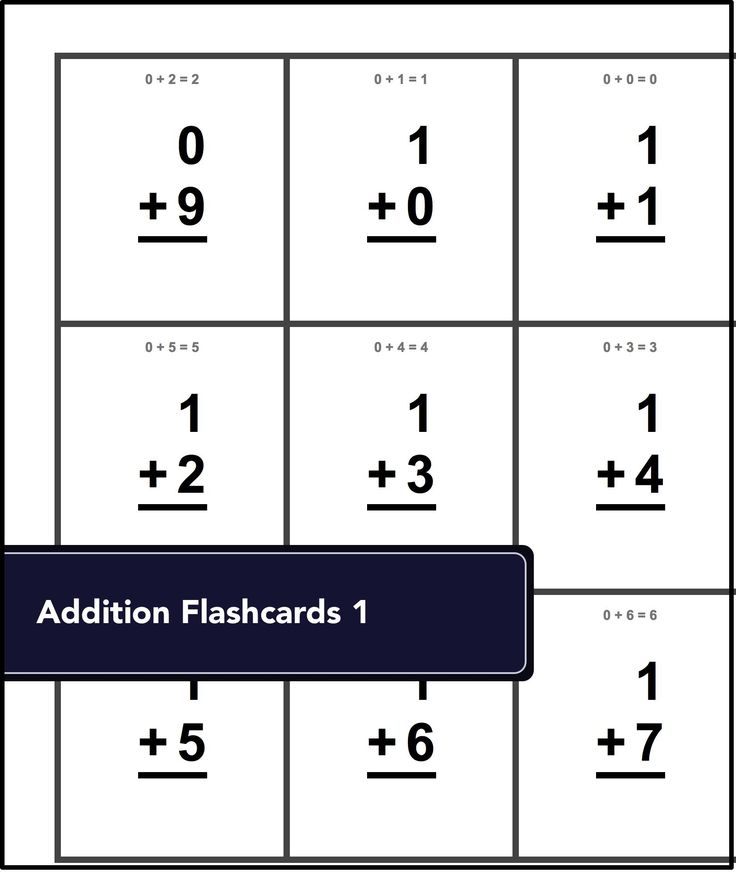 Kindergarten Math Addition | Free download best Kindergarten Math ...