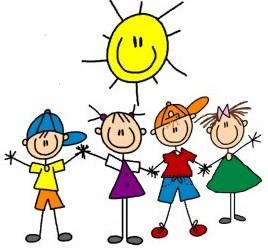 268x249 Kindergarten Clipart Free Download Clip Art On 5