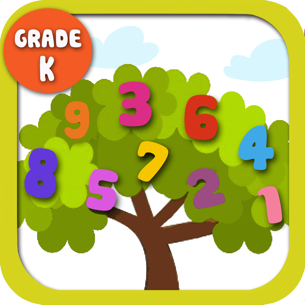1024x1024 Math Images For Kids