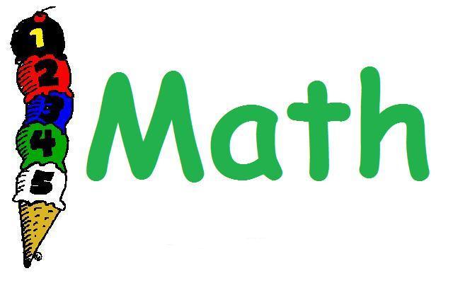 640x400 Clip Art Kindergarten Math Clipart Clipart Kid