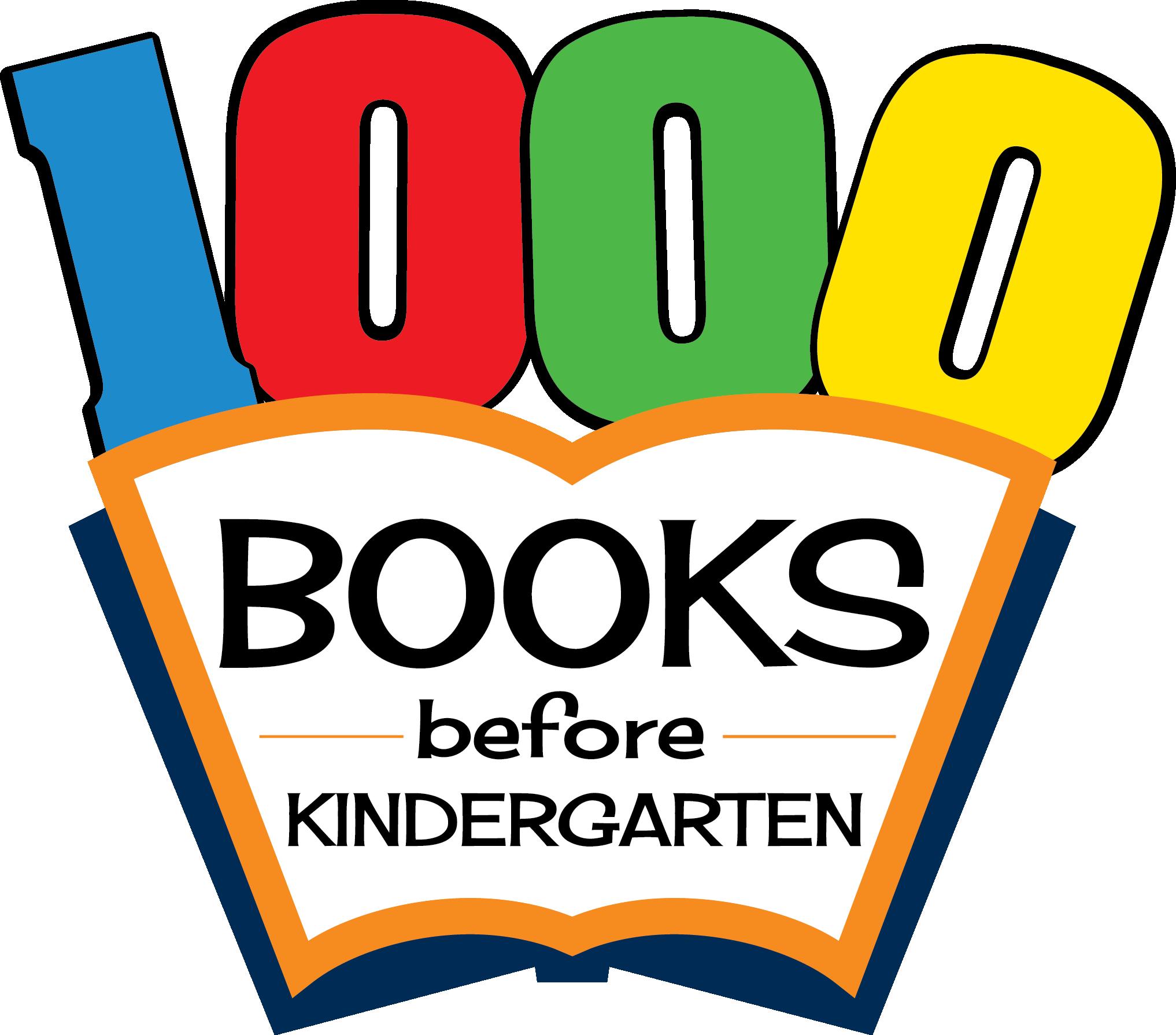 Kindergarten Picture