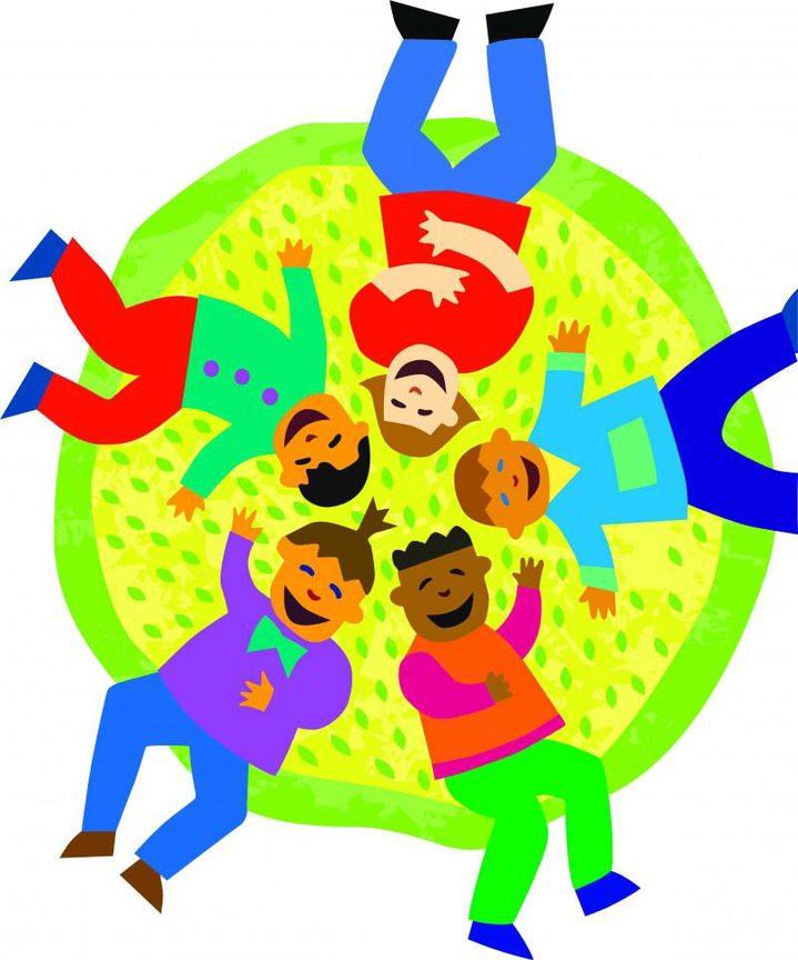 719x864 Keller Montessori School Amp Kindergarten Keller, Tx