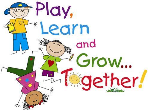 494x368 Kindergarten