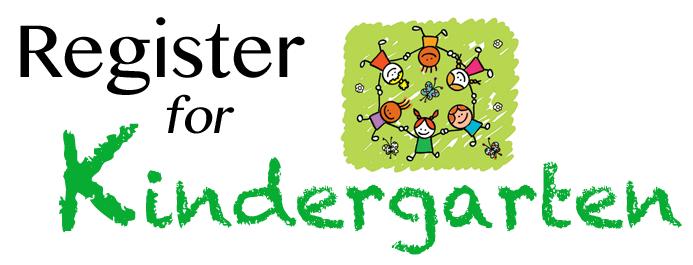 693x265 16 17 Kindergarten Registration Open