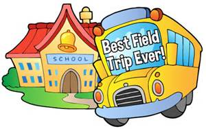 300x188 Kindergarten Field Trip