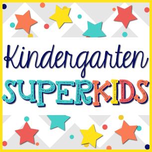 305x305 Kindergarten Superkids