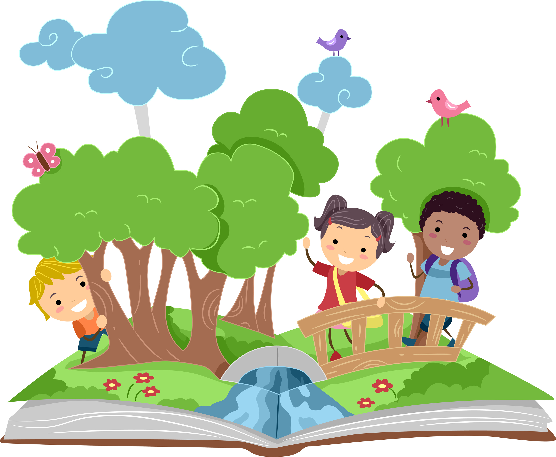 3014x2472 Palmyra Children's Programs Lebanon County Library System