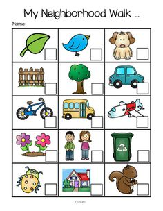 236x304 Police Printable Pack ~ Free Early Learning Printables Police