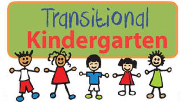 593x328 Registration Begins For Kindergarten
