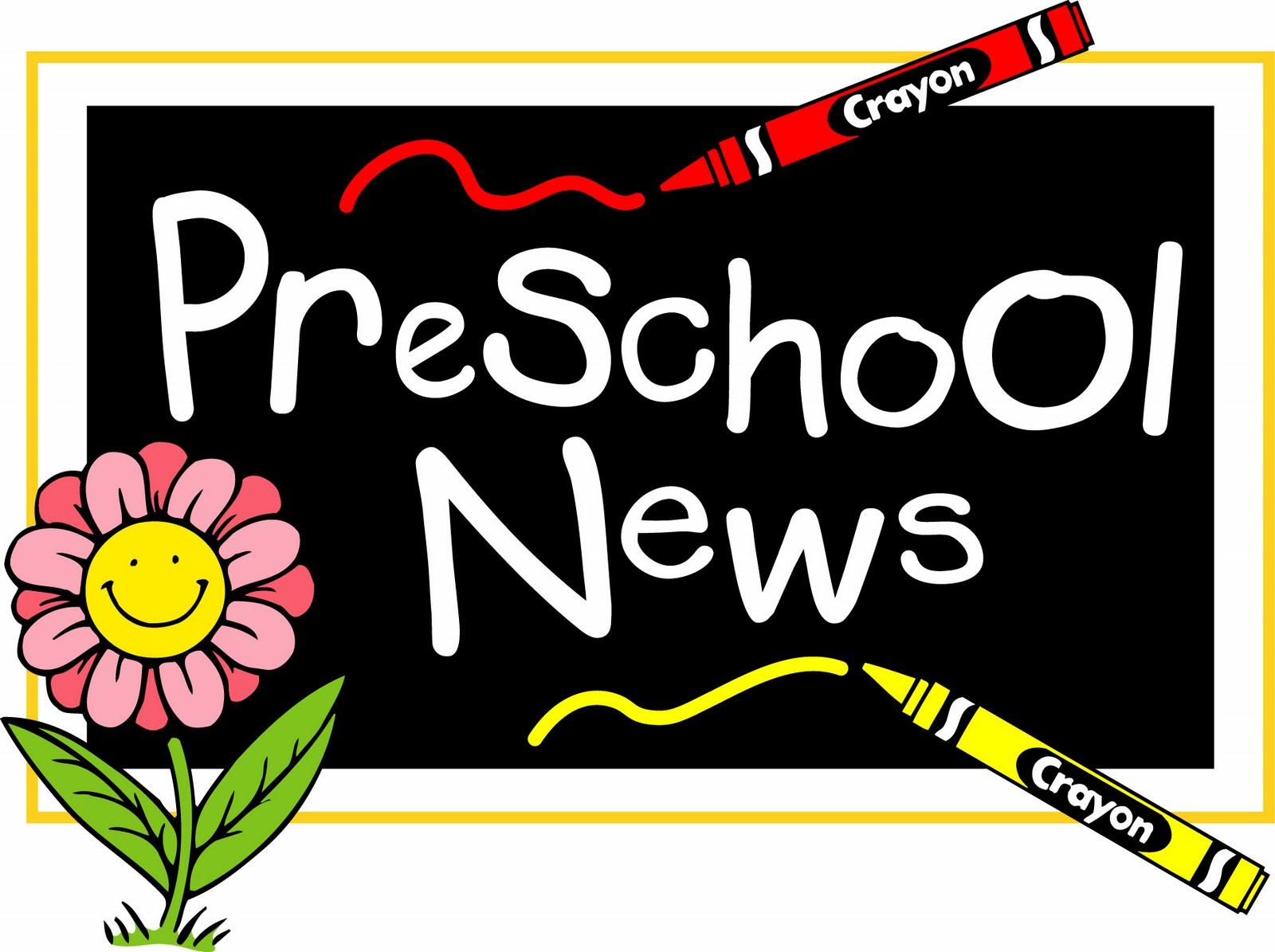 1600x1195 Free Kindergarten Clipart
