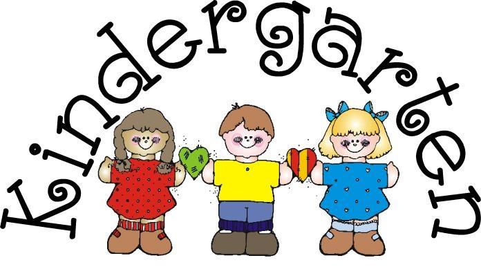 696x386 Kindergarten Art Clipart