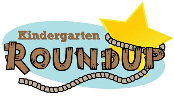 600x341 Kindergarten Roundup Home