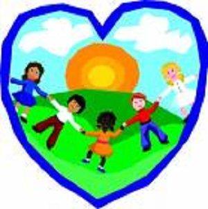 300x302 Kindergarten Schedule Clipart