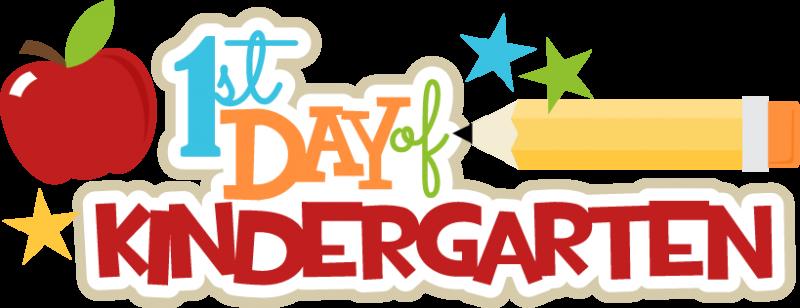 800x308 Kindergarten Staggered Start (1)