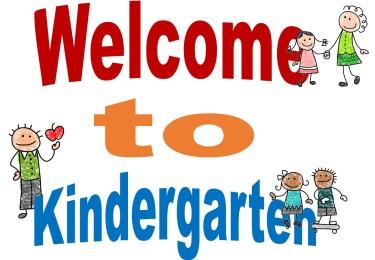 375x260 Kindergarten Visitation Day