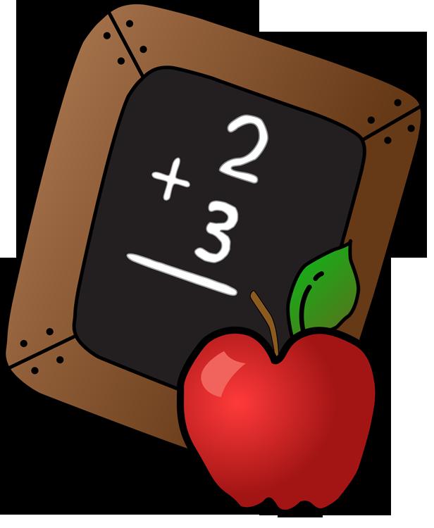 616x750 Back To School Clipart Clip Art Teacher 7