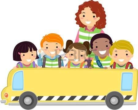450x360 Blonde Clipart Kindergarten Teacher