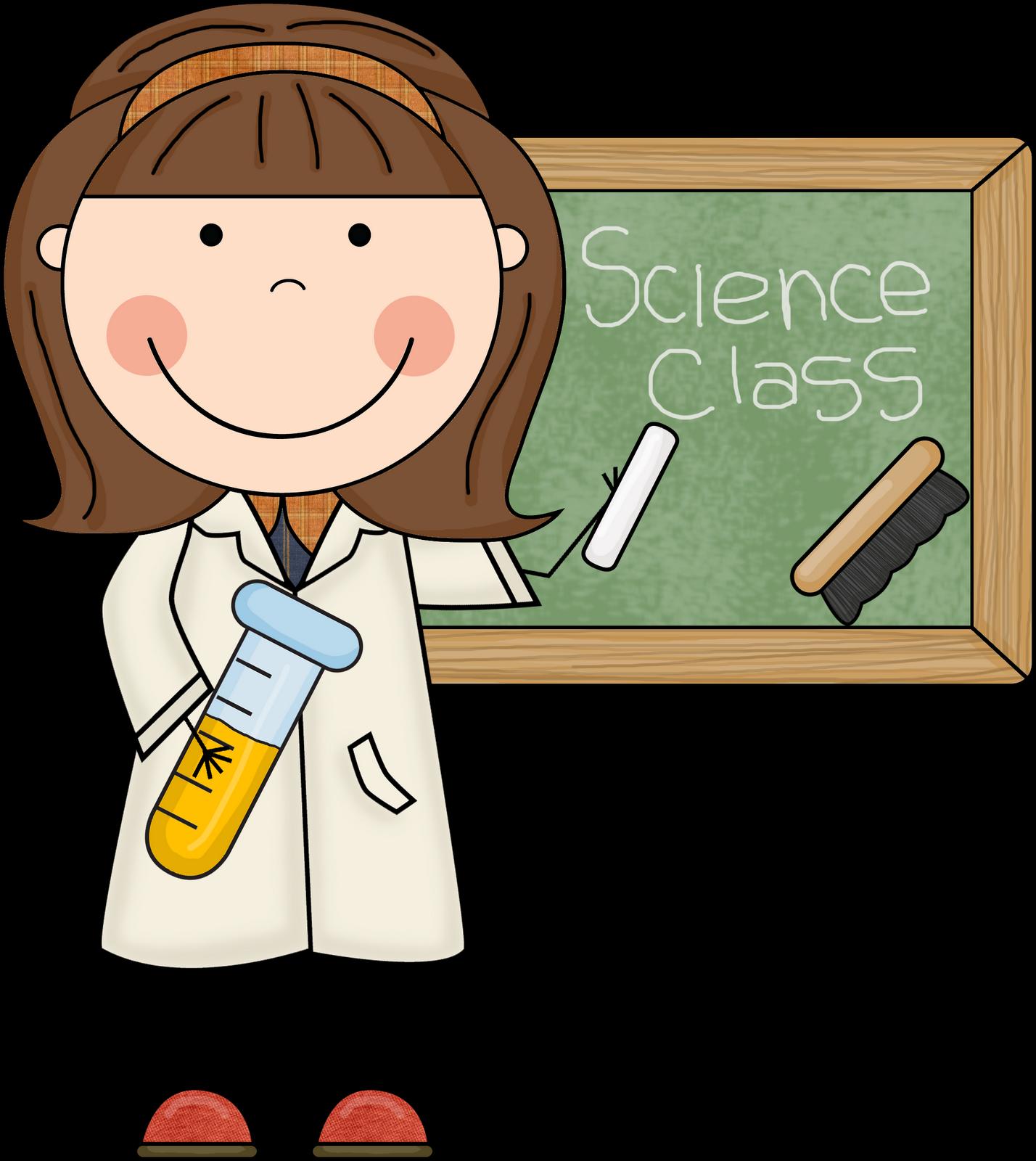 1428x1600 Cartoon Teacher Clipart