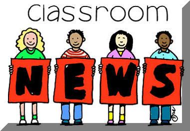 380x263 Kindergarten Newsletter Clipart Clipartfest 2
