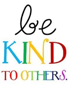 236x314 Kindness Clip Art
