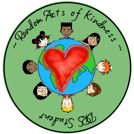 450x450 Kindness Clipart