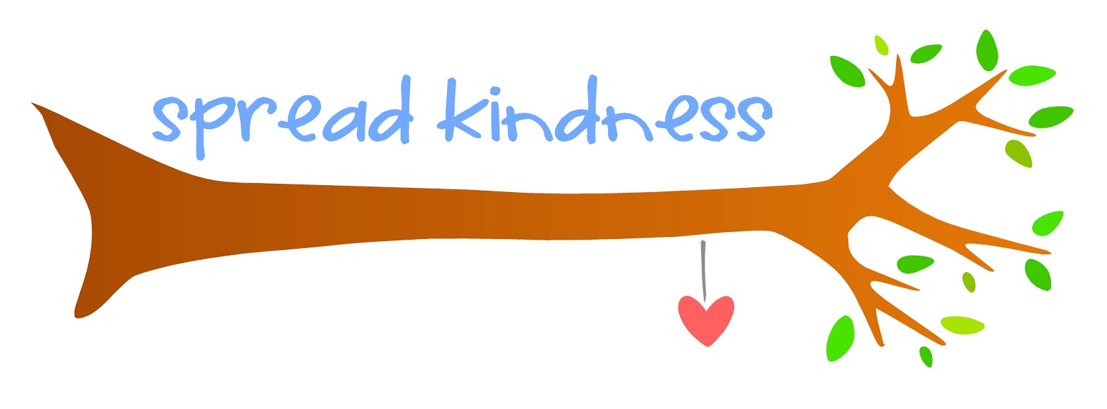 1600x592 Open Door Clipart Kindness