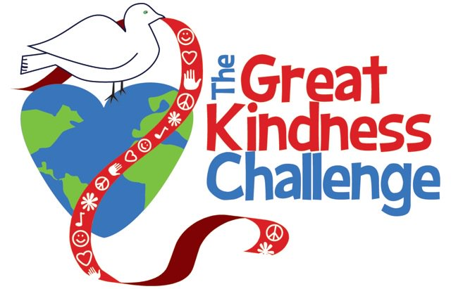 640x411 Greatkindnesschallenge Hashtag On Twitter